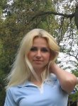 Blondi, 30 y.o. from Lvov, Ukraine
